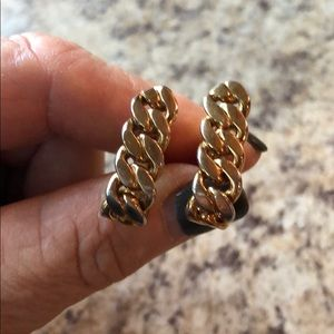 Other - Vintage cuff links